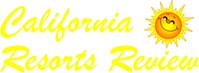 California Resorts Review